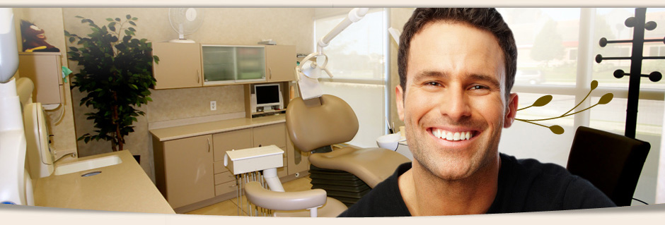 Vellore Corners Dentistry – Woodbridge Family Dentists
