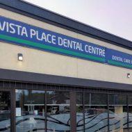 Vista Place Dental