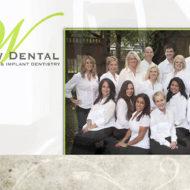 Willow Dental